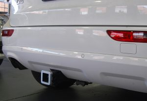 rear_acoustic_parking_sensors