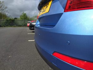 rear_parking_sensors